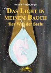 Freudenberger, Melanie - Das Licht in meinem Bauch