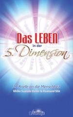 Ulrike KOLLER & Raimund STIX - Das Leben in der 5. Dimension