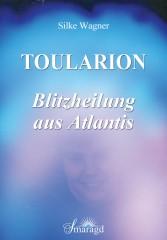Wagner, Silke - Toularion