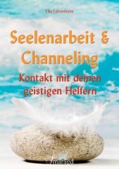 Fahrenheim, Elke - Seelenarbeit & Channeling
