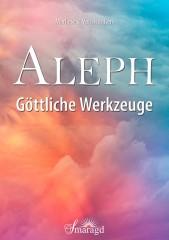 Hanßen, Marliese & Vera - Aleph - Göttliche Werkzeuge