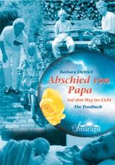 Dietrich, Barbara - Abschied von Papa