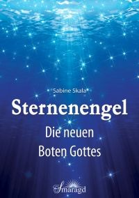 Skala, Sabine - Sternenengel