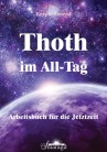 Simoné, Kerstin - Thoth im All-Tag