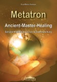 Ammon, Eva-Maria - Metatron