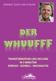 von Staden, Siranus Sven - Der WHUUFFF