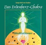 von Staden, Sonja Ariel - Das Erdenherz-Chakra