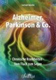 Aurelia, Sarinah - Alzheimer, Parkinson & Co.