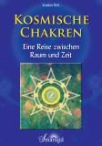 Ehß, Eveline - Kosmische Chakren