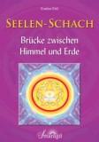 Ehß, Eveline - Seelen-Schach