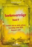 Aurelia, Sarinah - Seelenverträge Band 9