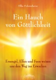 Ammon, Eva-Maria - Heilmeditation Tatort Jesus 2 - Mann (CD)