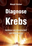 Steiner, Margit - Diagnose Krebs