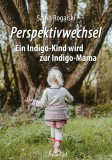 Rogalski, Sarah - Perspektivwechsel