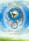 Ammon, Eva-Maria - Lady Gaia - Der Traum meiner Seele...