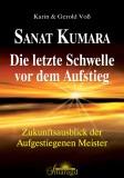 Voß, Karin & Gerold - Sanat Kumara