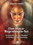 Balde, Angelika - Das Maya-Regenbogen-Set