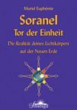 Euphmie, Muriel - Soranel - Tor der Einheit
