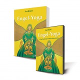 Minatti, Ava - Engel-Yoga (Bundle)