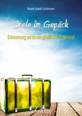 Lückmann, Beate Sukali - Seele im Gepäck