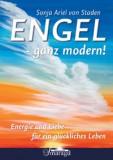 von Staden, Sonja Ariel - Engel – ganz modern!