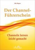 Wagner, Silke - Der Channel-Führerschein