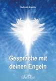 Aurelia, Sarinah - Gespräche mit deinen Engeln