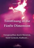 Kraus, Andrea - Toröffnung in die Fünfte Dimension