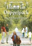 Dietrich, Barbara - Eltern im Doppelpack