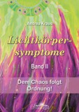 Kraus, Andrea - Lichtkörpersymptome - Band 2