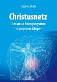Skala, Sabine - Christusnetz